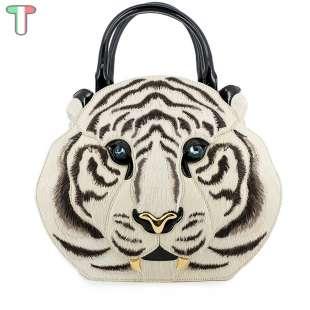 Braccialini B9146 Temi 214 Tigre