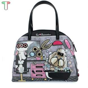 Braccialini B11726 Tua Pet World
