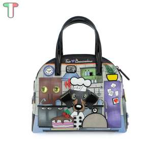 Braccialini B11725 Tua Pet World
