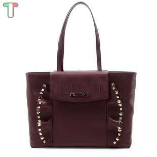 Braccialini Tua Glam Bordeaux B12460 YY 404