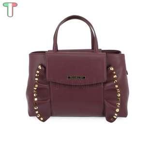 Braccialini Tua Glam Bordeaux B12461 YY 404