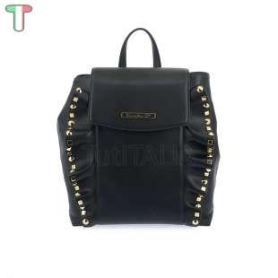 Braccialini Tua Glam Nero B12465 YY 100