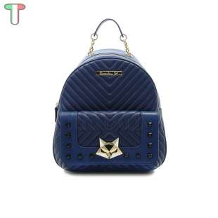 Braccialini Tua Icons Blu B12474-YY-200