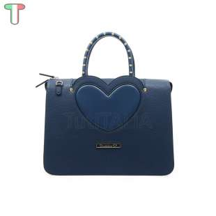 Braccialini Tua Love Blu B12510 YY 200