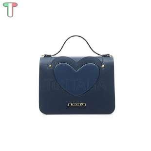 Braccialini Tua Love Blu B12511 YY 200