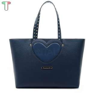 Braccialini Tua Love Blu B12512 YY 200