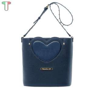 Braccialini Tua Love Blu B12514 YY 200