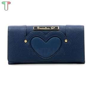 Braccialini Tua Love Blu B12518_205 YY 200