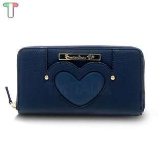Braccialini Tua Love Blu B12617_126-YY-200