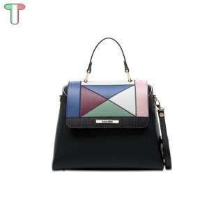 Braccialini Mosaico Grigio/Multicolore B12650-PP-2499