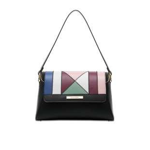 Braccialini Mosaico Grigio/Multicolore B12652-PP-2499