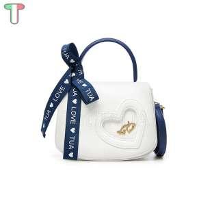 Braccialini B12051 Tua Love Bianco