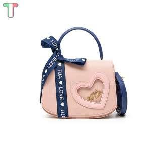 Braccialini B12051 Tua Love Rosa