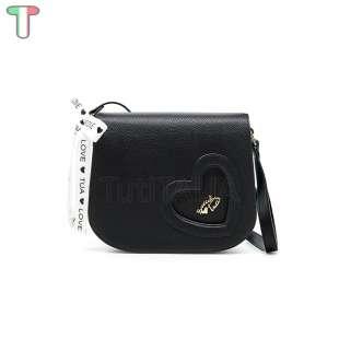 7b46d11c1673 Женская сумка Braccialini B12053 Tua Love Bianco купить из Италии ...