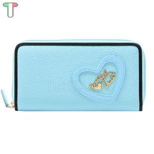 Braccialini B12058 Tua Love Celeste