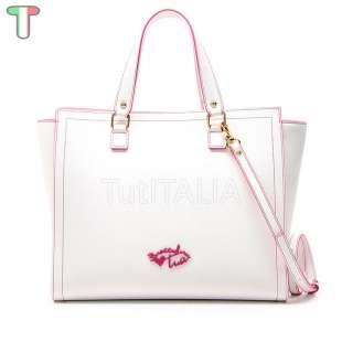 Braccialini B12060 Tua Basic Bianco