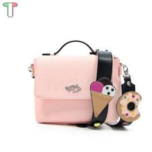 Braccialini B12110 Tua Trendy Rosa