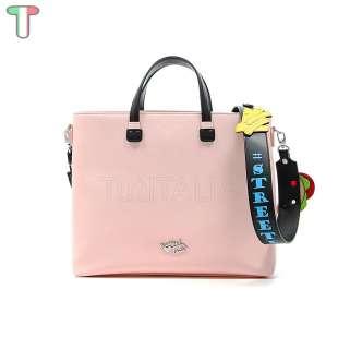 Braccialini B12111 Tua Trendy Rosa