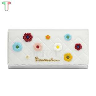 Braccialini B12335_205 Juliet Bianco