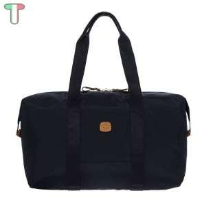 Bric's X Bag BXG40203 Ocean Blue