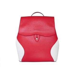 Cromia Molly Rosso/Bianco 1403197