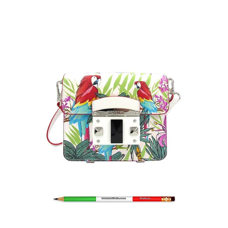 Cromia Parrot 1403661