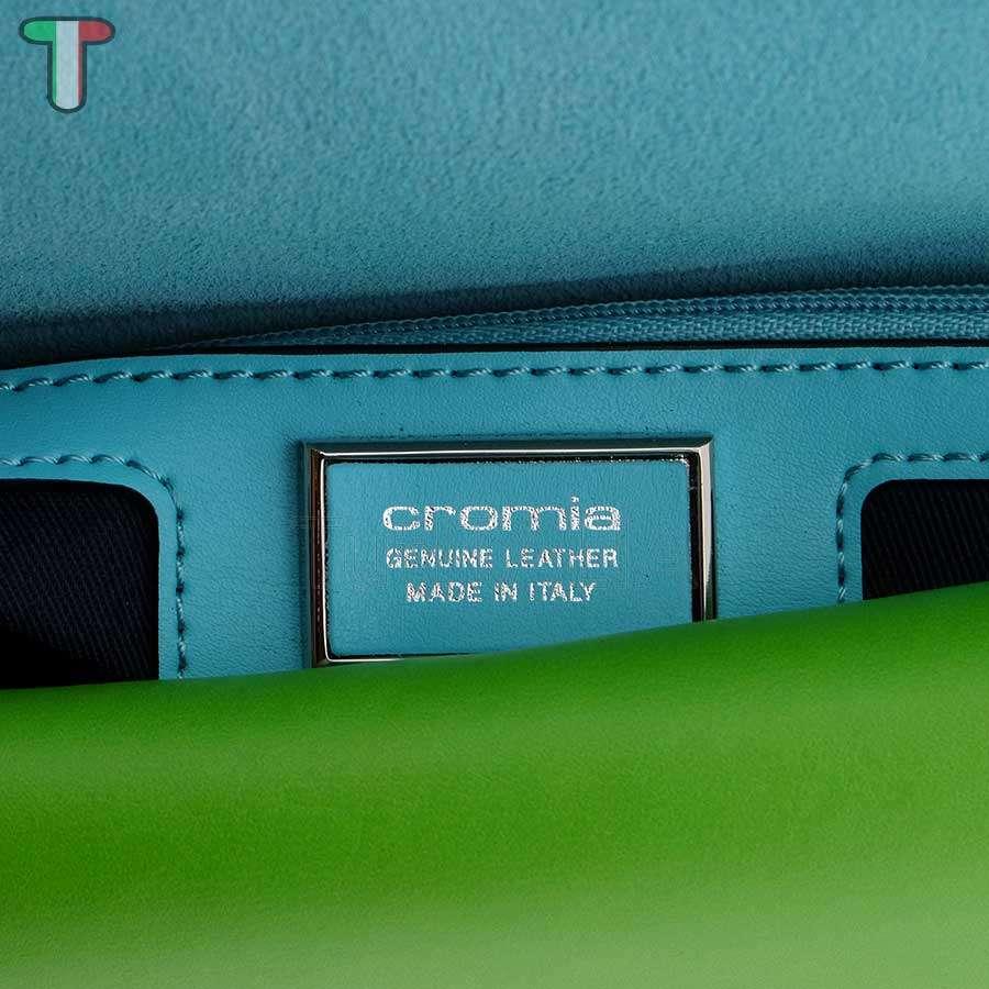 Cromia 1403821 Albero della Felicita' Turchese