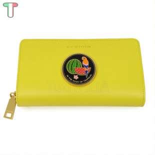Cromia 2600230N Tropicalia Giallo