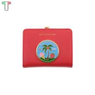 Cromia 2600231N Tropicalia Rosso