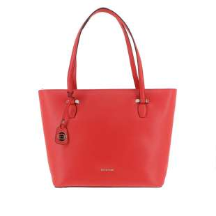 Cromia Akua Rosso 1404096