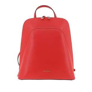 Cromia Akua Rosso 1404099