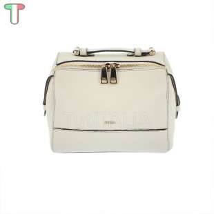 Furla Excelsa Top Handle S Petalo 961794