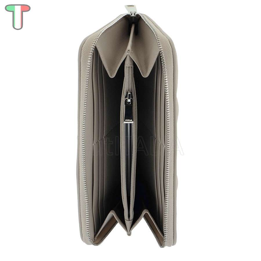 Furla Malva XL Vaniglia d 962512