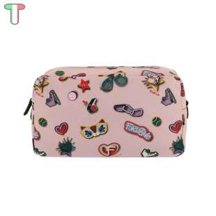 Furla Bloom XL Toni Camelia 978577