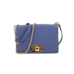Furla Mimi Mini Pervinca g 1021922