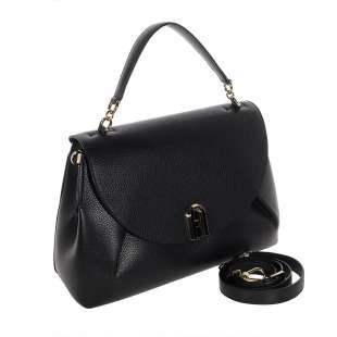 Furla Sleek M Nero 1045235 2