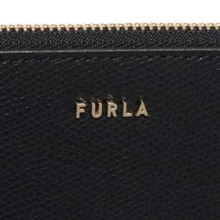 Furla Babylon XL Nero 1056543 2