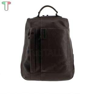 Piquadro CA3349P15S/ TM