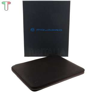 Piquadro PB1164B3 / T / TM Black Square 2