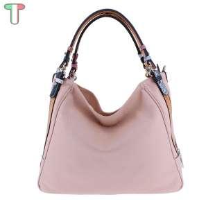Sem Vaccaro Alce Multicolor Rosa 236