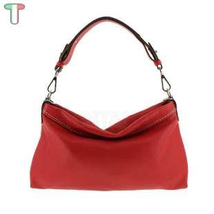 Sem Vaccaro Alce Multicolor Rosso 237