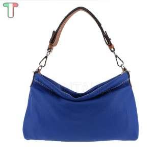 Sem Vaccaro Alce Multicolor Blu 237