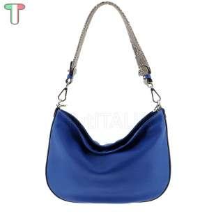 Sem Vaccaro Alce Multicolor Bluette 2502