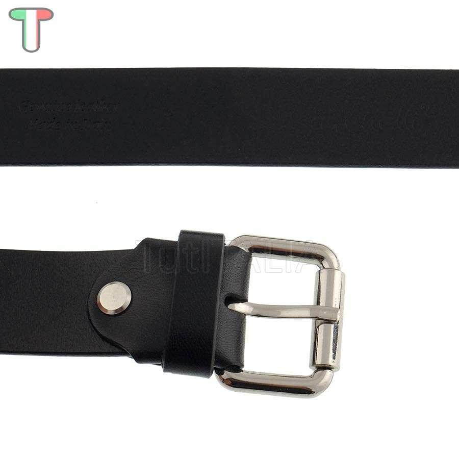 Simonelli TTD18005/25