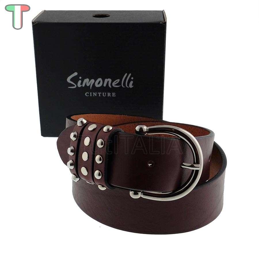 Simonelli TTD18015/40