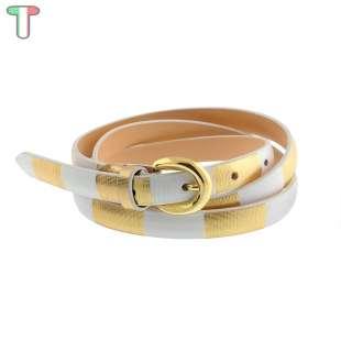 Simonelli TTD18019/15