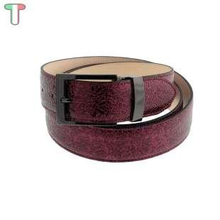 Simonelli TTD18020/40
