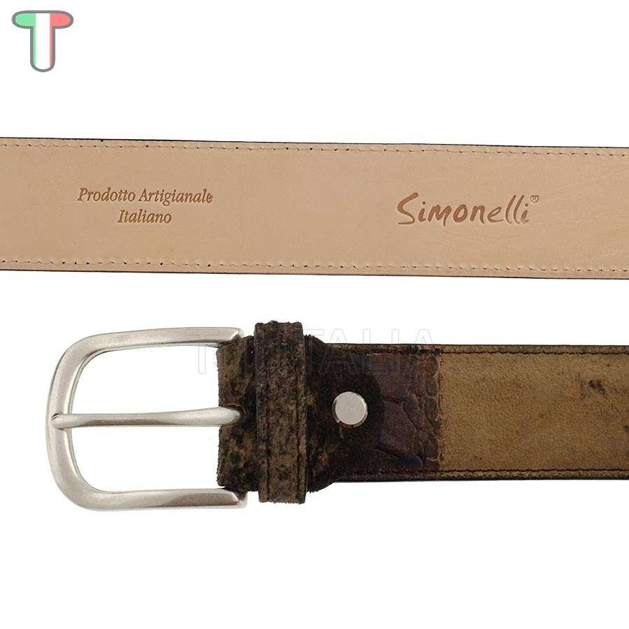 Simonelli TTU18006/35