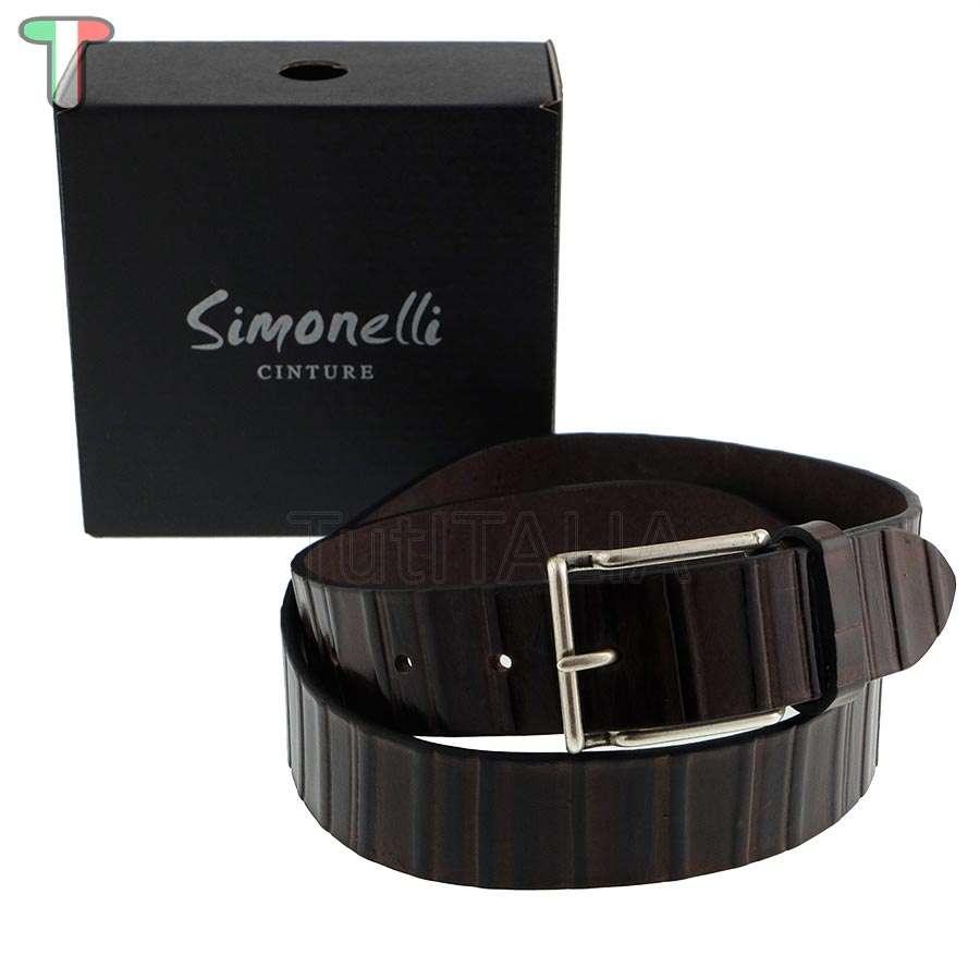 Simonelli TTU18009/35