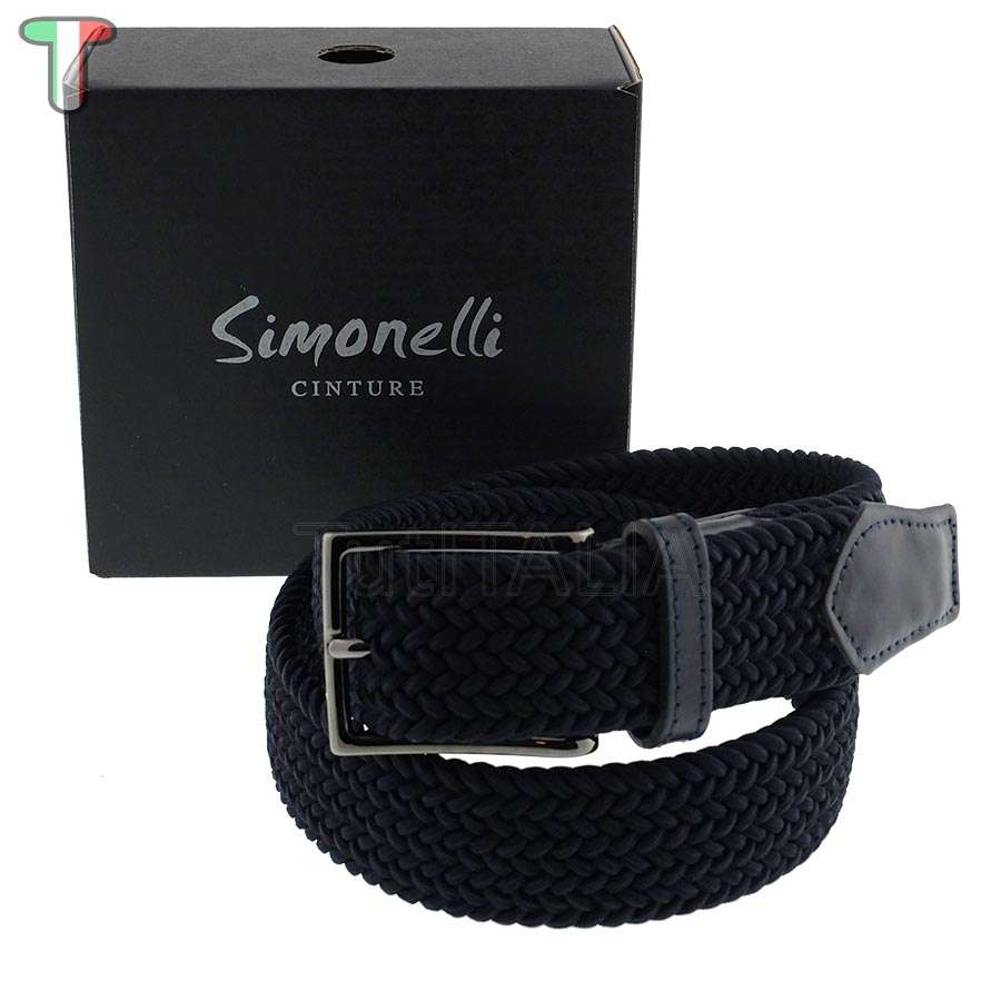 Simonelli TTU18011/35